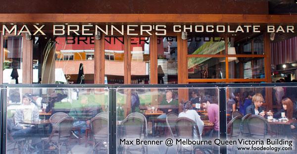 Max-Brenner_Melbourne-QV