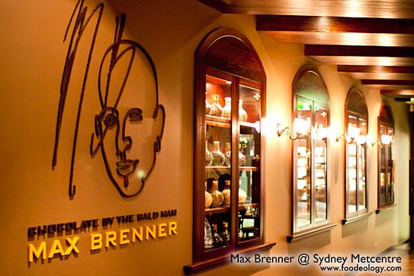 Max-Brenner_Sydney-Metcentre