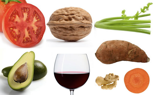8-foods-that-look-like-body-parts-theyre-good-for