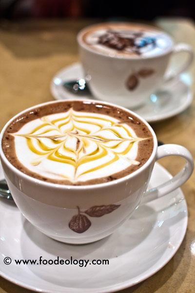 Belgian-Hot-Chocolate_Hazelnut_KOKO-BLACK