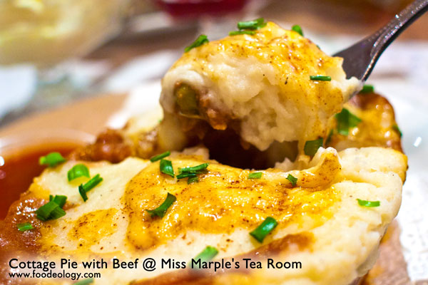 Cottage-Pie-with-Beef