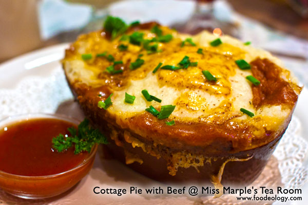 Cottage-Pie-with-Beef_Miss-Marples