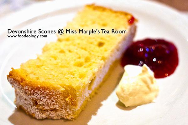 Devonshire-Scone_Miss-Marples