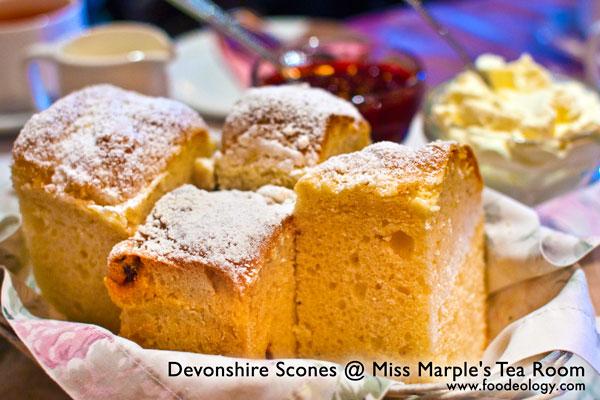 Devonshire-Scones_Miss-Marples
