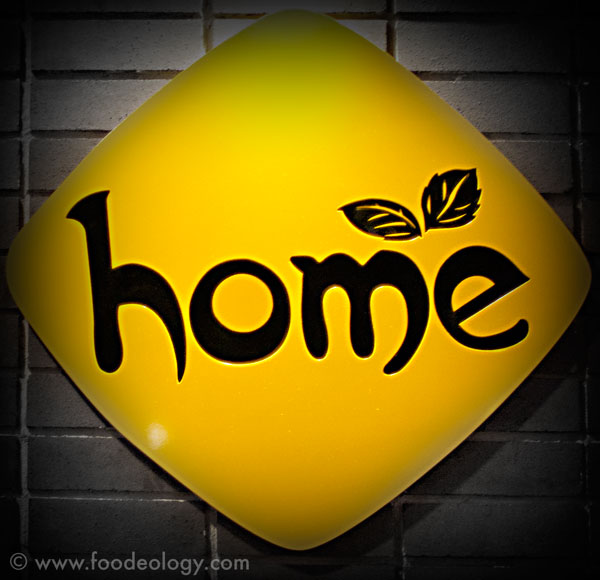 Home-Thai-Restaurant_Sydney
