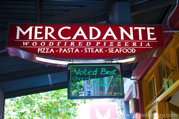 Mercadante-Woodfired-Pizzeria