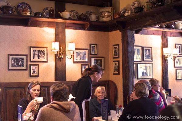 Miss-Marples-Tea-Room