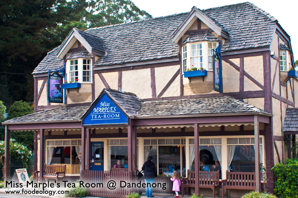 Miss-Marples-Tea-Room_Dandenong