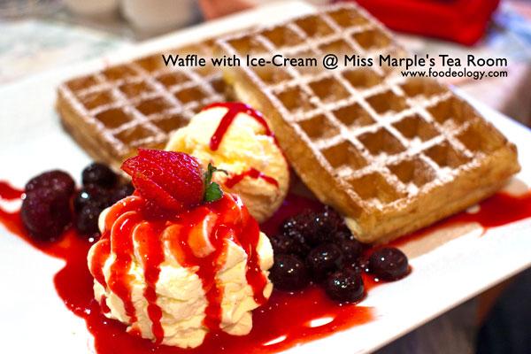 Waffle-with-Icecream_Miss-Marples