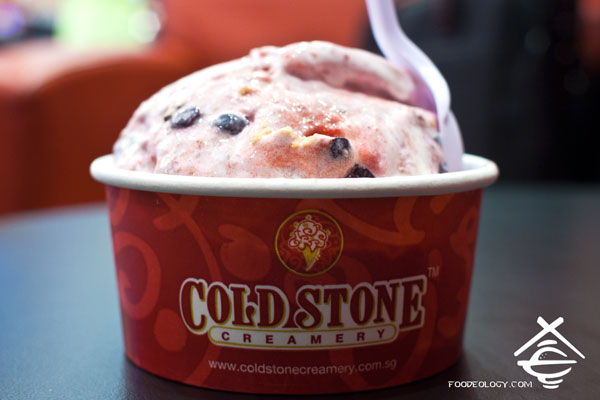 Cheesecake-Fantasy_Cold-Stone