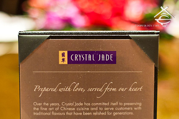 Crystal-Jade-new-Logo