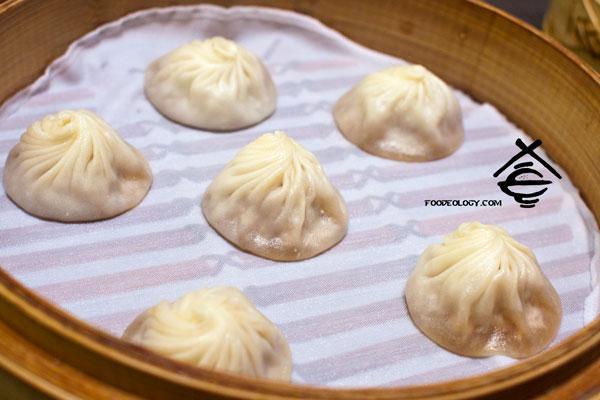 port xiao long bao baits