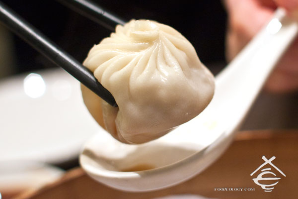 port xiao long bao baits