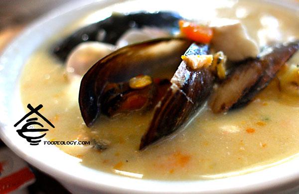 Seafood-Chowder_Chowder-House