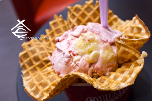 Strawberry-Banana-Rendezvous_Cold-Stone