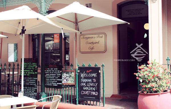 Swagmans-Post-Courtyard-Cafe