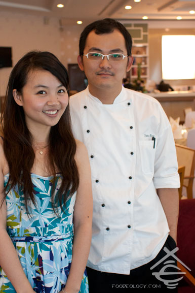 With-Chef-Chris_Jade-Garden