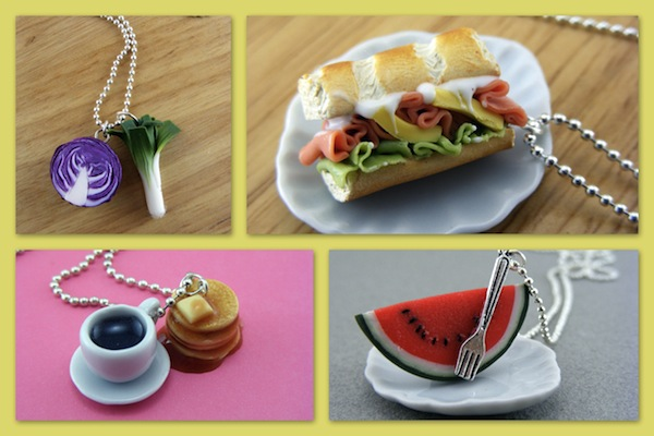 necklaces-from-shay-aaron-miniatures