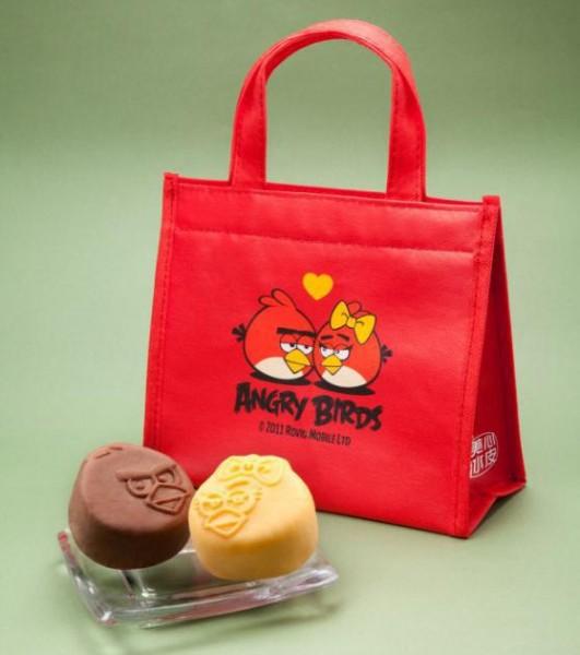 Angry-Birds_mooncake