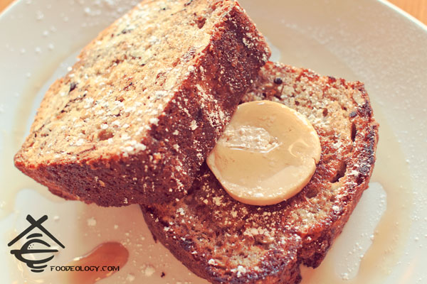 Banana-Walnut-Bread-2_Auction-Rooms-Melbourne