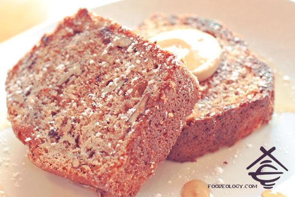 Banana-Walnut-Bread_Auction-Rooms-Melbourne