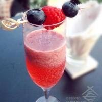 Berry-Bellini_KU-DE-TA
