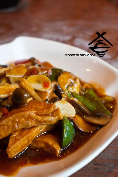 Braised-Tofu_Paradise-Dynasty