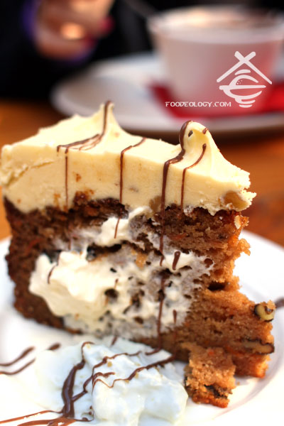 Carrot-Cake_Chocolate-Mill