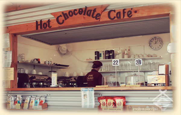 Chocolate-Mill-Cafe_Daylesford