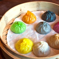 Colourful-Xiao-Long-Bao_Paradise-Dynasty