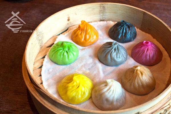 Colourful-Xiao-Long-Bao_Paradise-Dynasty