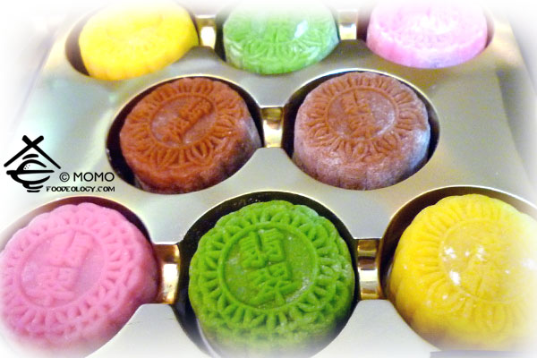 Crystal-Jade-Mooncakes