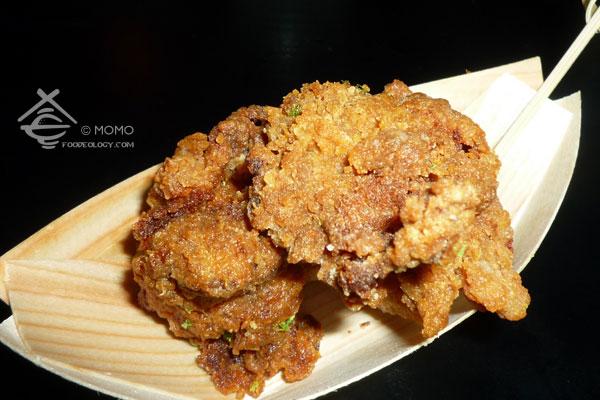 Curry-Fried-Chicken_KU-DE-TA
