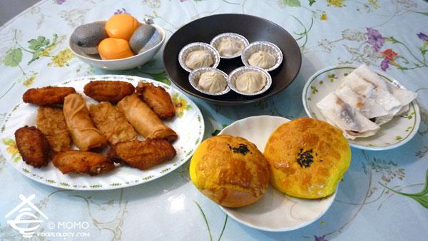 Food-2_CJ-Carnival