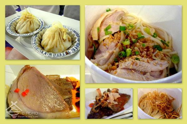 Food_CJ-Carnival