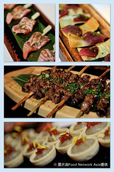 KU-DE-TA-Food