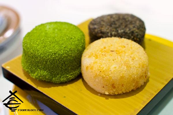 Mochi_Genki-Sushi