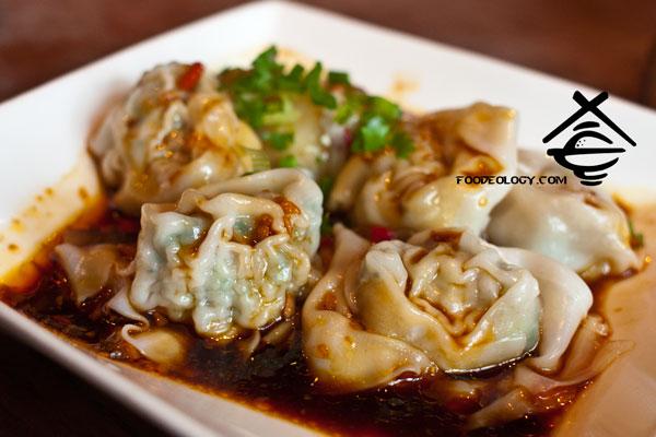 Pork-Dumpling-w-Chilli_Paradise-Dynasty