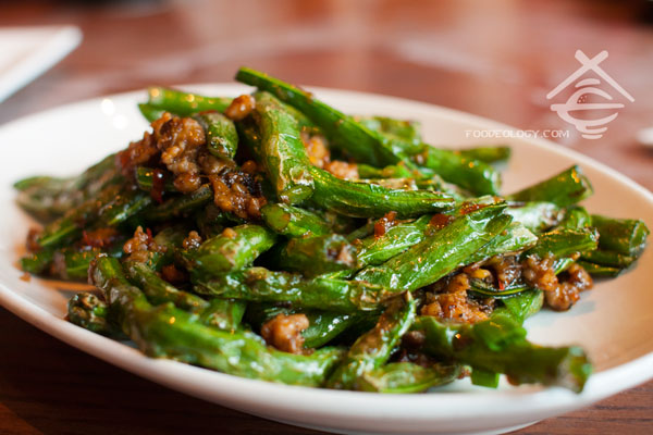 Sauteed-French-Bean_Paradise-Dynasty