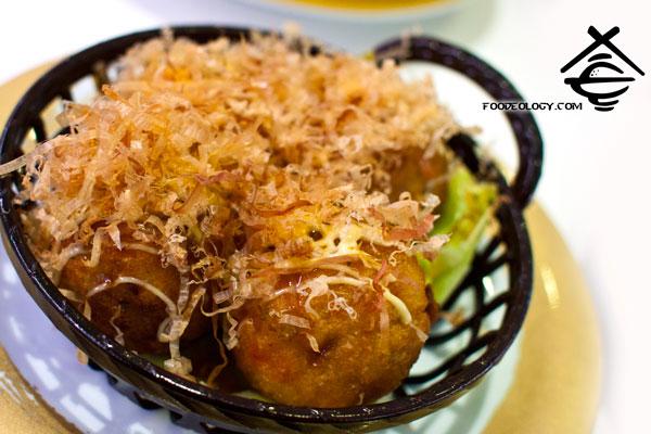 Takoyaki_Genki-Sushi