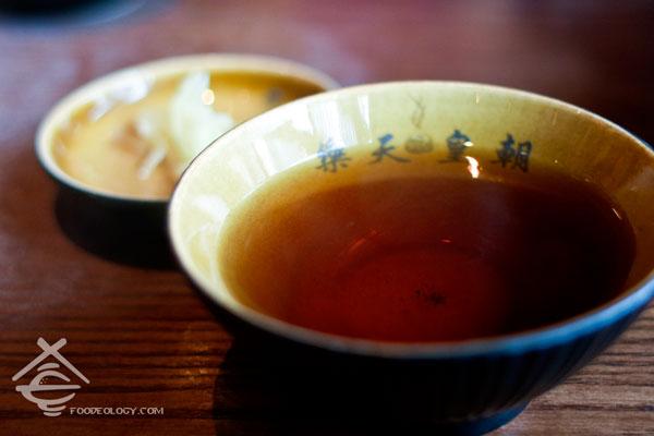 Tea_Paradise-Dynasty
