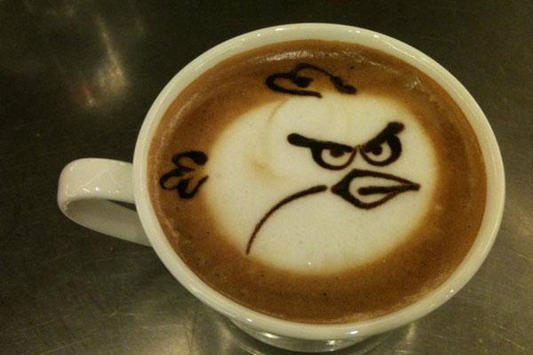 angry-birds-coffee-eart