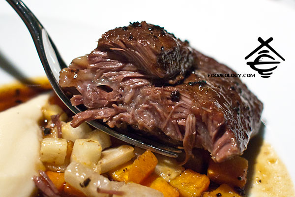 Braised-Wagyu-Cheek_The-Atlantic