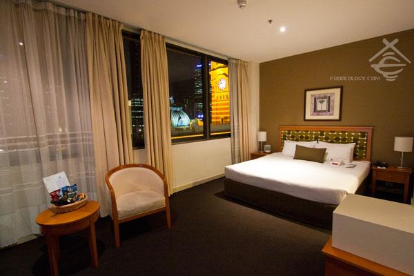 Citigate-Melbourne-Room