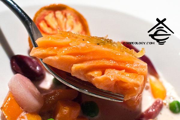 Citrus-Marinated-Olive-Oil-Confit-King-Salmon-2_The-Atlantic