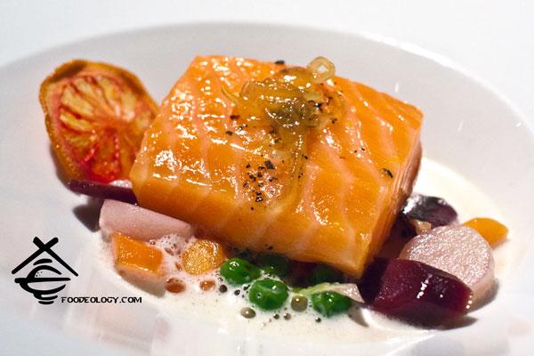 Citrus-Marinated-Olive-Oil-Confit-King-Salmon_The-Atlantic