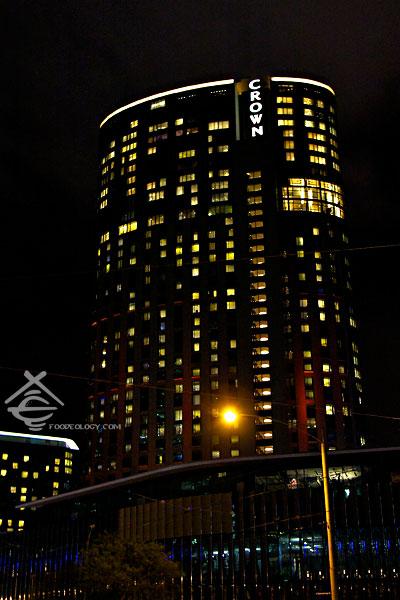Crown_Melbourne