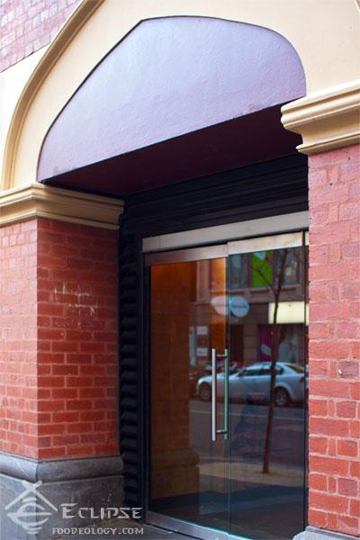 Eclipse-Cafe-2_Melbourne