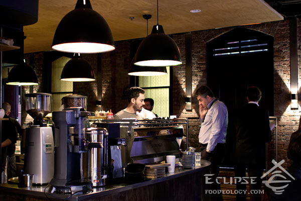 Eclipse-Cafe_Melbourne