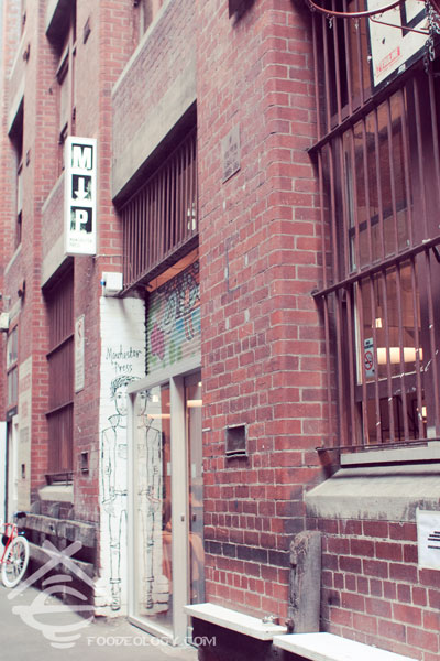 Manchester-Press_Melbourne